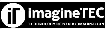 ImagineTec