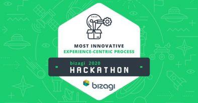 Bizagi 2020 Hackathon